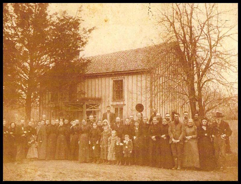 historic-family-photo